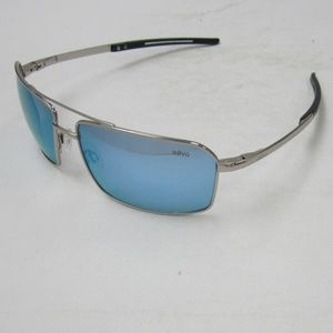 20659ada6a Revo Holsby RE 1019 01 Men s Sunglasses OLG801.  64  189. Revo CAYO RE  5001X 03 Men s Sunglasses OLG760
